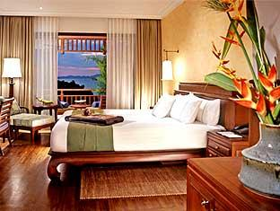 Image result for Sheraton Pattaya Resort